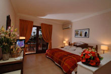 Photo of room of hotel Royal Decameron Issil Resort