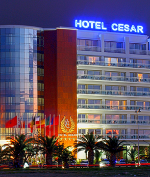 466-tangiers-hotel-cesar